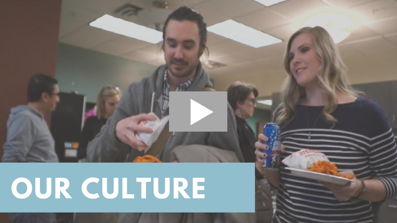 Concord_Culture_TOV