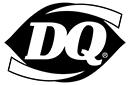 DQ Logo_1C_Blackv3