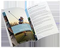 Essential Club Marketing Guide preview