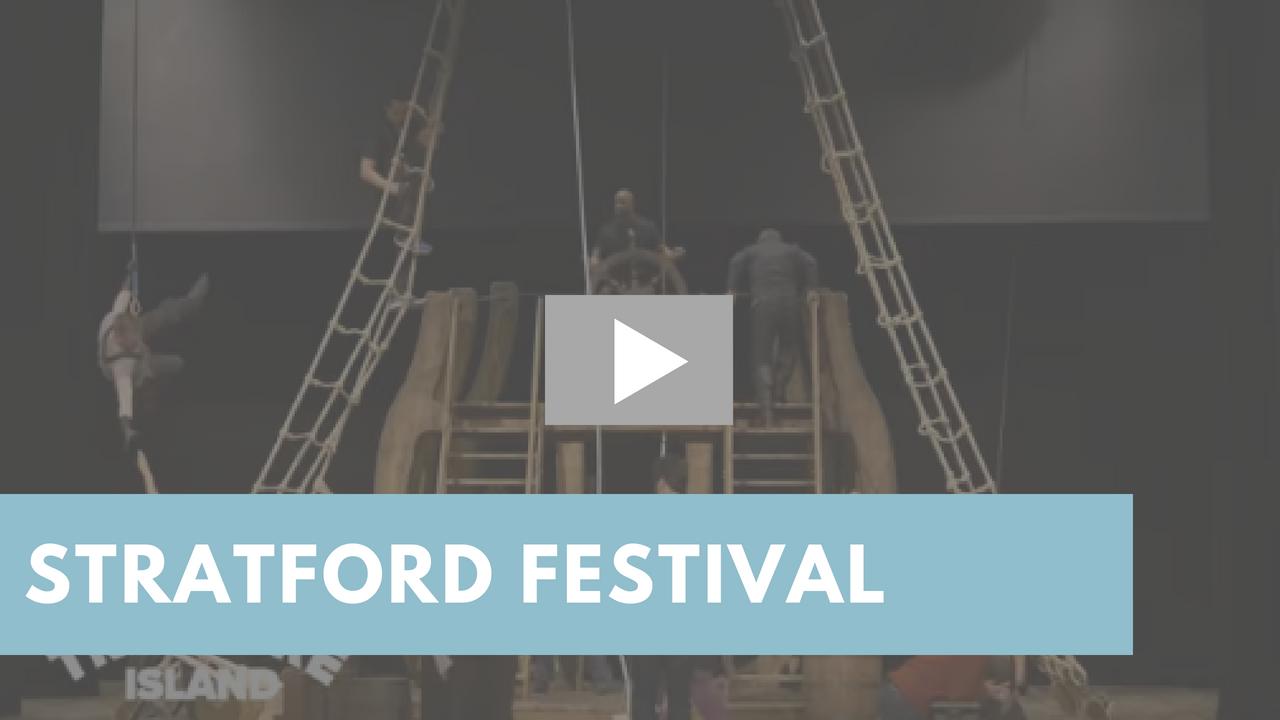 Stratford_Welcome_TOV