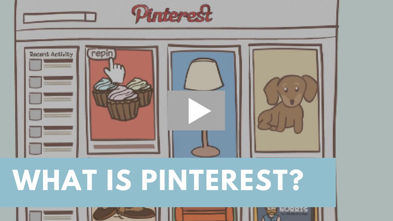 Pinterest_TOV
