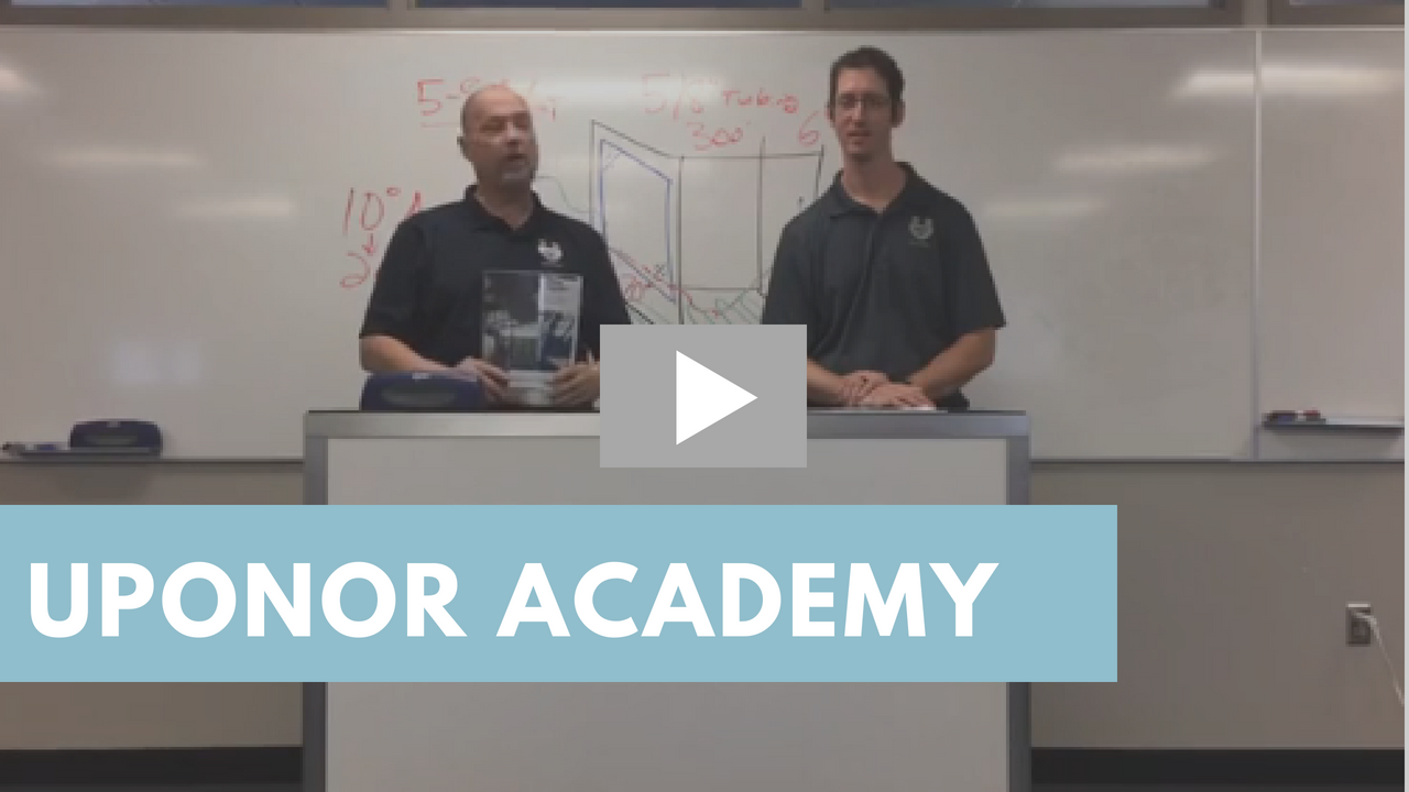 Uponor_Academy_TOV