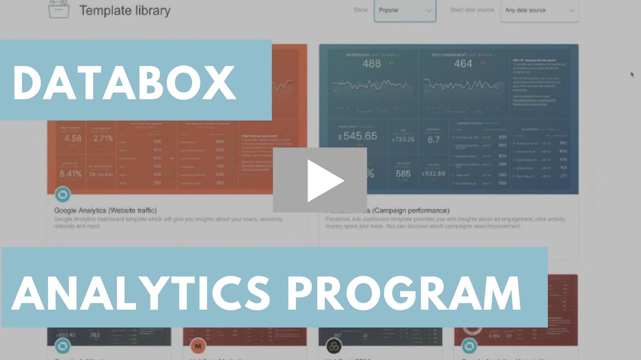 Databox_TOV