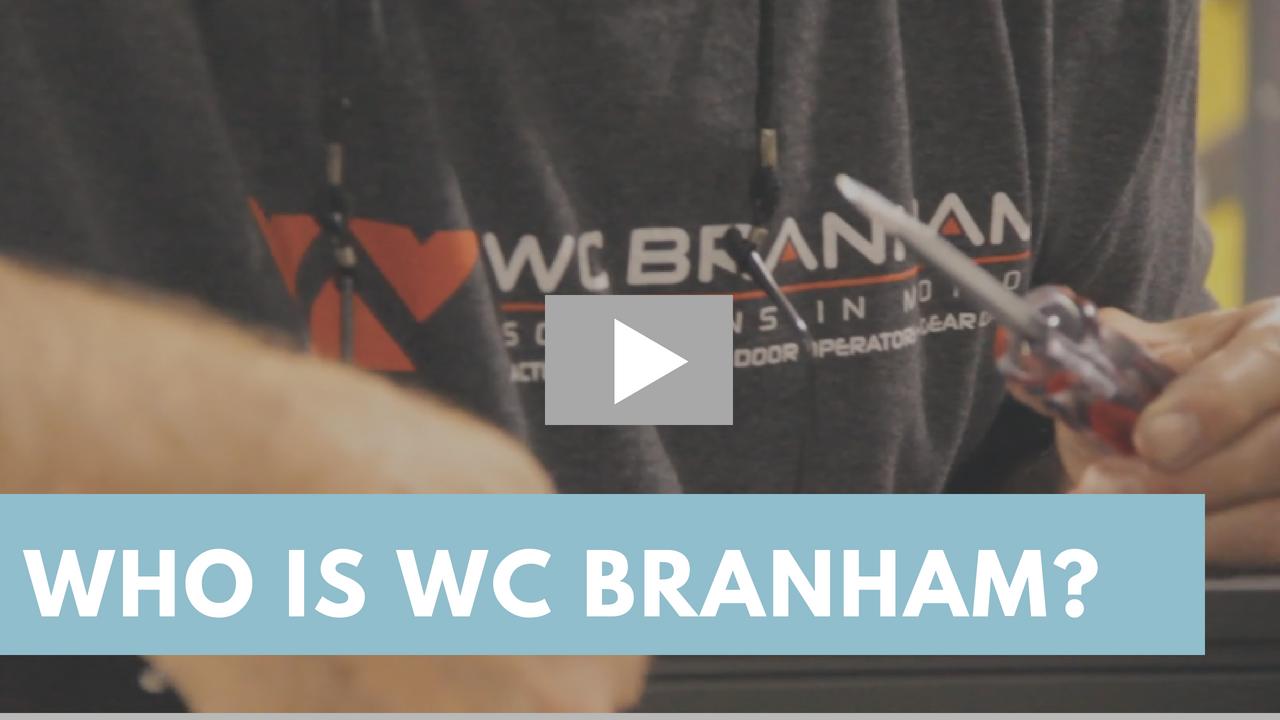 Branham_About_TOV