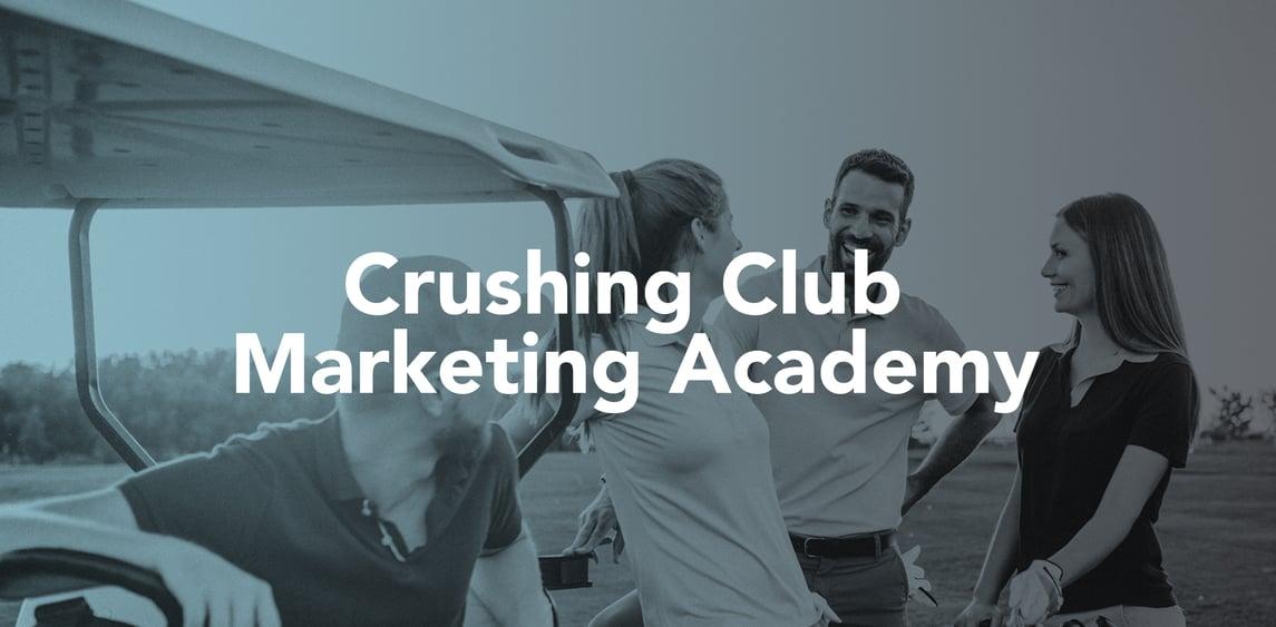 CrushingClubMarketingAcademy