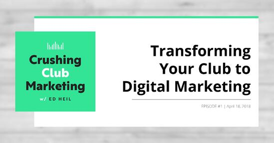 CCMEp1TransformingtoDigitalMarketing