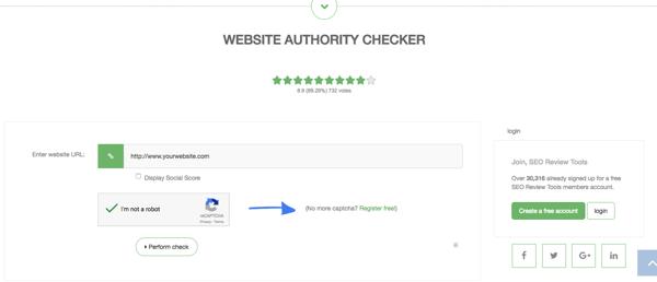 DomainAuthority