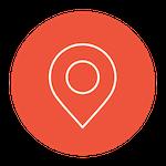 LocationIcon2
