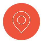 LocationIcon2