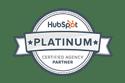HubSpot Platinum Partner Agency | Inbound Marketing Agency Minneapolis