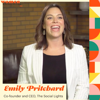 MSPBJ Women in Business video_Emily Pritchard