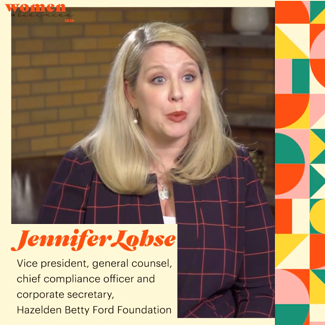 MSPBJ Women in Business video_Jennifer Lobse