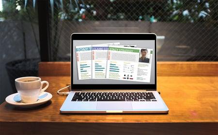 BusinessBuyerPersonas.jpg