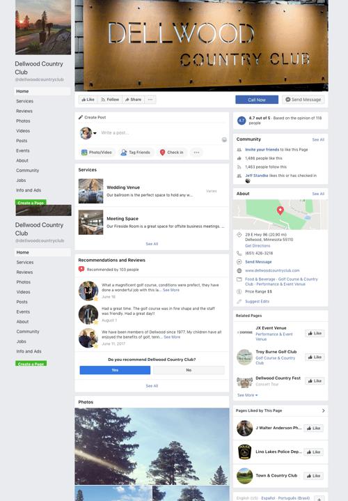 screencapture-facebook-dellwoodcountryclub-2018-11-08-12_12_14