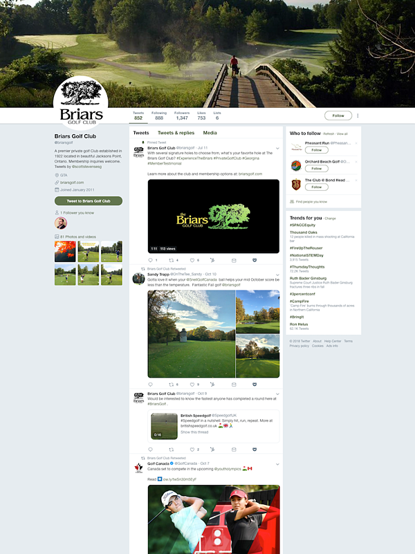 screencapture-twitter-briarsgolf-2018-11-08-12_50_24