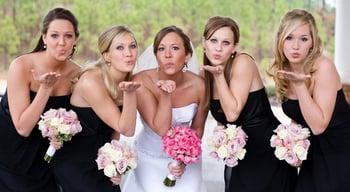 wedding-Greystone