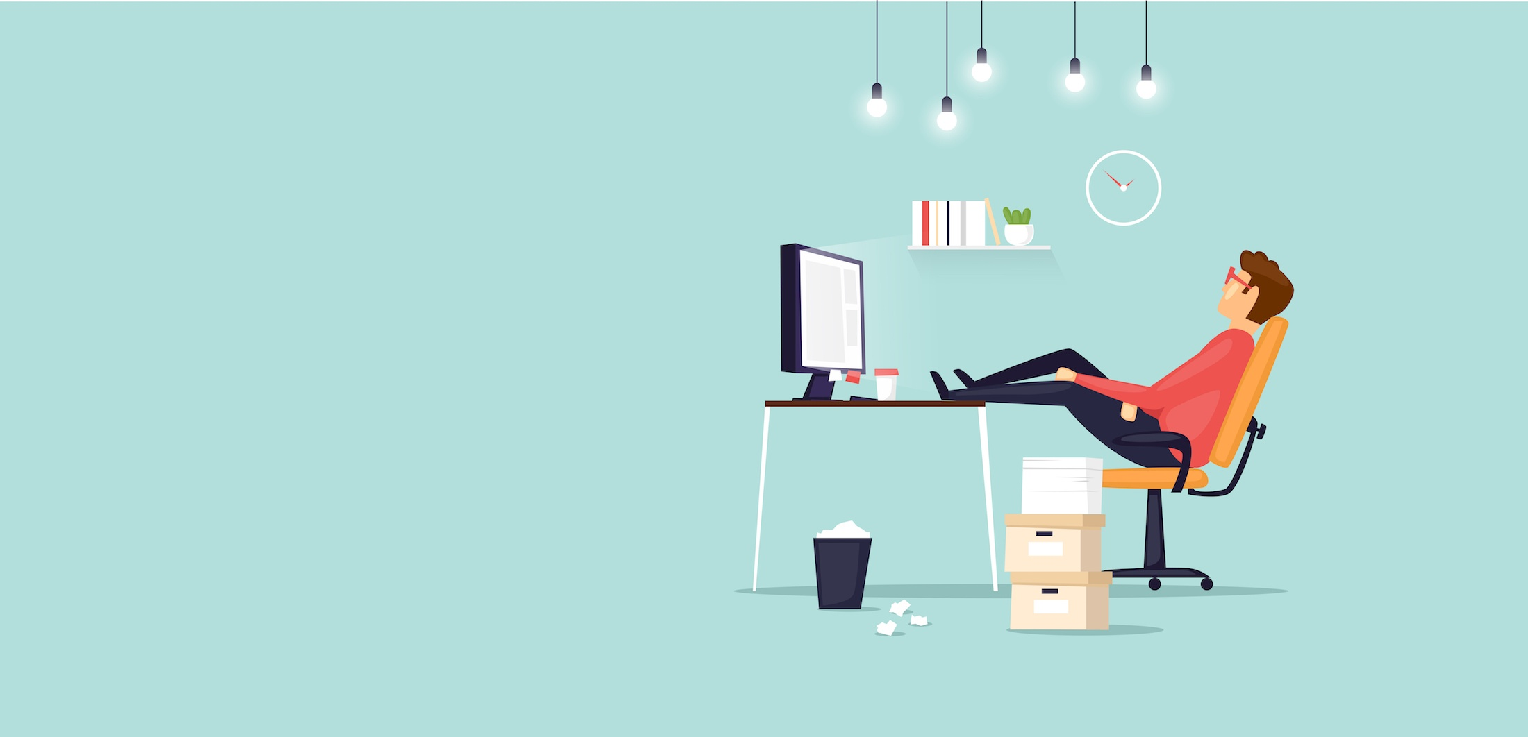 StoryTeller Inbound Marketing Blog