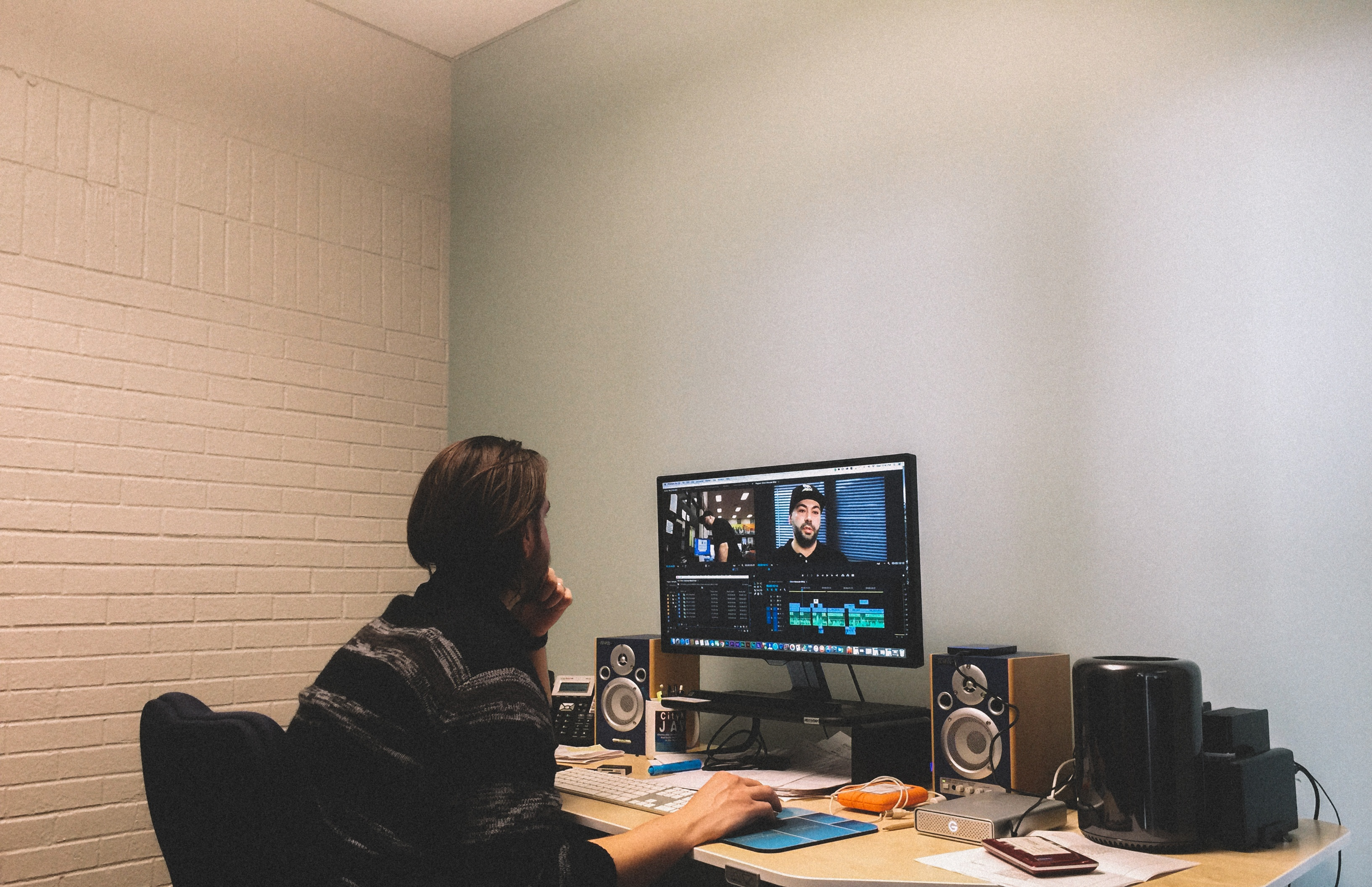 How to Get the Most Out of Your Video Production Timeline