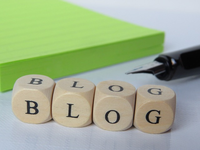 Blogging Best Practices to Brush Up on Before 2016