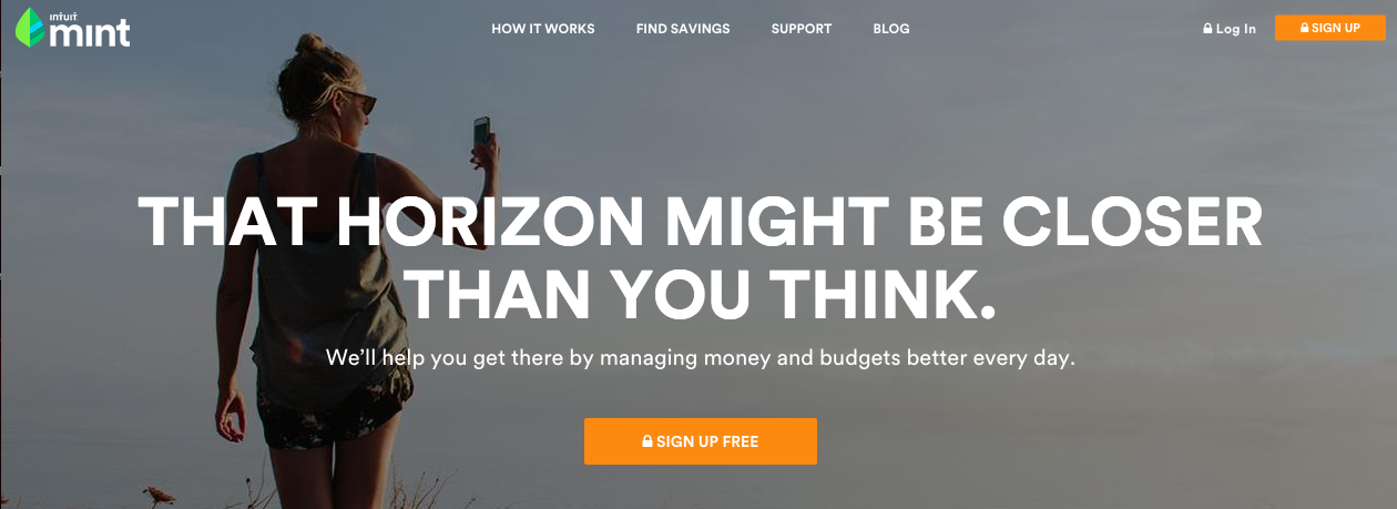 12 Rules for Stellar Homepage Content That Converts