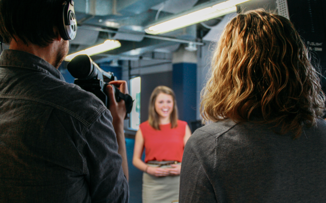 Hennepin Tech: Inside A Video Marketing Strategy That Works